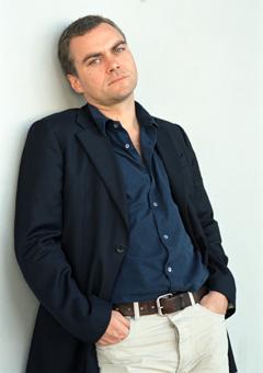 Jakob Arjouni